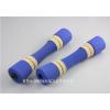 供应环保橡塑管、发泡管、无毒海绵管