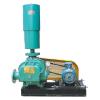 供应请问怎么选型罗茨风机生产废水污水处理压力和风量怎么计算汇嘉HJ-80口径