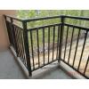 供应兴化阳台护栏,小区阳台护栏,兴化护栏厂家,建筑阳台护栏最低价