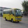 校车安全 惠州校车 通畅厂家直销为孩子们保驾护航!feflaewafe