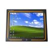 供应10.4寸工业平板电脑10.4寸无风扇工业平板电脑