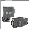 供应西门子DP电缆接头