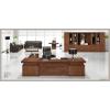 供应定做油漆班台|油漆会议桌|实木家具|油漆大班台
