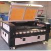 供应布料切割机 布料皮革切割机