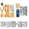 58同城生活服务板块网络推广feflaewafe