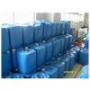 供应醇油节能乳化剂,环保油添加剂