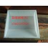 供应直销:塑料护肩板模盒动心价 护肩板模盒厂家直营