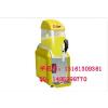 供应酸奶机 豆浆机 榨汁机 果汁机 饮料机