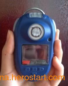 PG610氧气检测仪 特价供应氧气检测仪