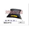 供应橡胶起重气垫可用于地震救援,狭小空间顶升重物