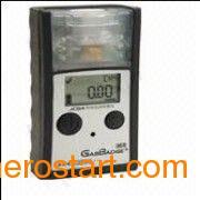供应GB90氢气检测仪
