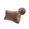 供应保健枕批发|沉香药磁夏季托玛琳磁疗中老年保健枕|保健枕批发价格|