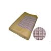 供应厂家最新直销磁石保健枕|托玛琳球睡眠止鼾失眠解压夏凉枕批发|磁疗保健健康枕
