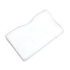 天津供应磁疗托玛琳缓弹护颈枕|夏季保健健康枕|保健枕头生产厂家|保健枕品牌