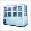 供应大庆开利中央空调代理商,大庆开利中央空调经销商