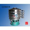 供应DH-800-3S淀粉振动筛,化工振动筛,化工震动筛