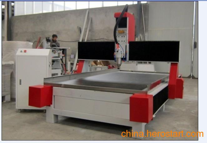 江苏南京石材雕刻机供应,石材雕刻机价格徐州雕刻机