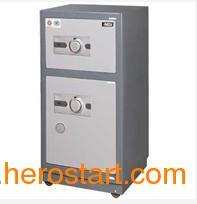 供应供西藏保险柜和拉萨银行专用保险柜工厂