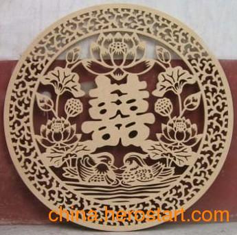供应泰州雕刻机舟山雕刻机,衡州棺材雕刻机寿材雕刻机供应
