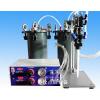 供应奥松AS-3000AB-2经济型双液灌胶机