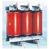 供应干式变压器 SCB10-1600KVA/10 飞龙牌