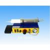 供应奥松AS-988高效率双液打胶机