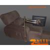 供应智信家具电动桑拿沙发ZXA026B