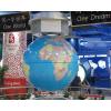 供应博物馆地球仪,科技馆地球仪,科博会地球仪,科普教育地球仪