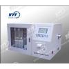 供应煤炭化验室分析仪器,石油化验室设备,碳硫分析仪器,定硫仪,微机定硫仪