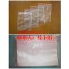 供应南京PE服装包装袋,南京塑料PE袋