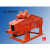 供应ZSG-1235型矿石振动筛,采矿振动筛,采矿专业振动筛