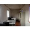 供应集装箱房屋,活动房,电气控制柜