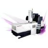 供应昆山哪家报关公司是专业做二手CNC机床进口的?