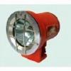 供应DGY9-121L矿用隔爆型机车灯、矿用隔爆型隔爆型LED机车照明信号灯 西安销售