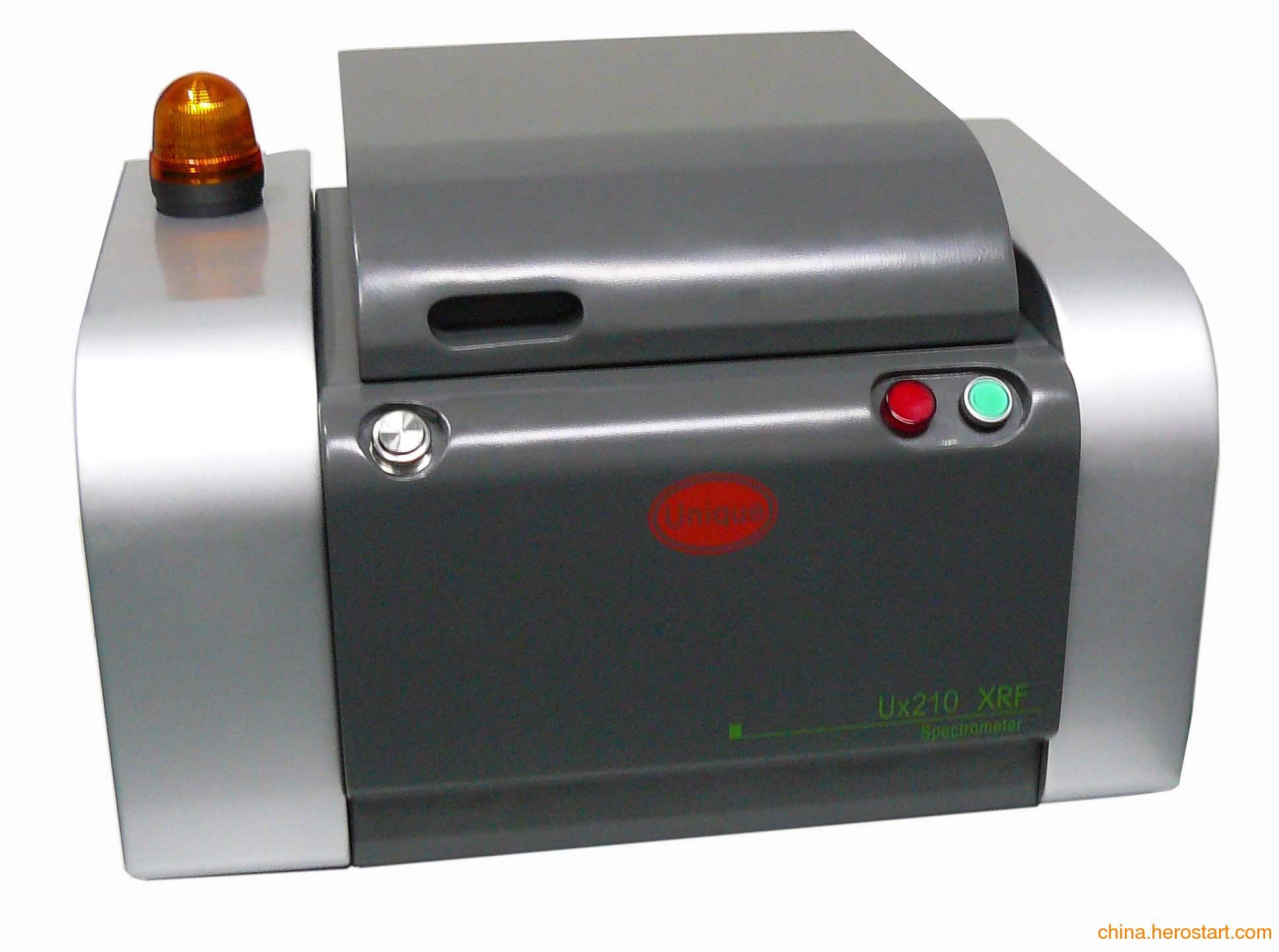 供应华唯UX-210黄铜检测仪器
