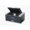 供应3V 8800E黄铜检测仪器