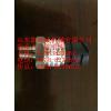 供应上海飞和气缸、施耐德日盛伺服气缸、上海飞和压力式温度计