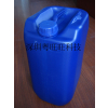 厂家供应平板机硅胶涂层-玻璃表面处理剂