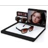 供应高档品牌眼镜展示架。眼镜展示柜;眼镜展示盒;镜片展示盒,眼镜道具等
