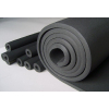 供应武汉市橡塑板 橡塑管铝箔