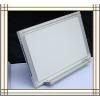 供应广州A型挂纸白板,雅谷磁性白板,国产磁性黑板、绿板