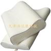 供应远红外磁疗B型保健枕磁疗枕记忆枕贴牌加工货源批发