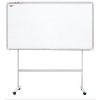供应百川谷提供移动式白板,活动白板,玻璃白板,黑板与绿板