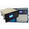供应JY2000型称重控制器
