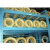 供应库存量多303CU不锈钢全软线,302不锈钢中硬线