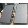 供应平板太阳能集热器