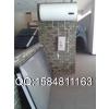 供应阳台壁挂太阳能系统