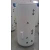 供应不锈钢承压水箱