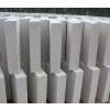 供应武汉市珍珠岩板 硅酸钙板 硅酸钙管 泡沫石棉板