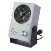 供应pc除静电离子风机 离子直流台式风机 台式离子风扇